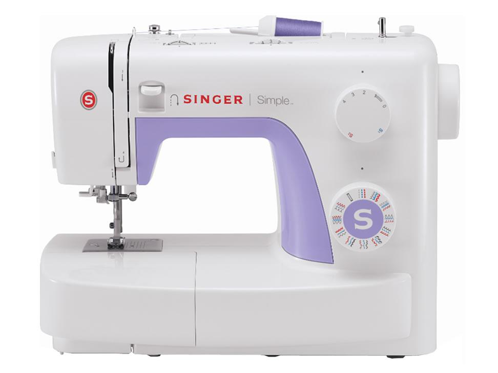 Maquina de coser singer bordadora images - Maquinas de coser restauradas ...