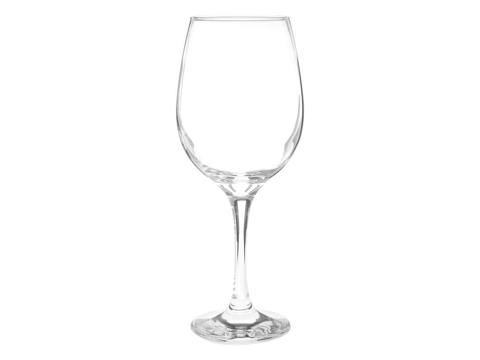 Haus copa para agua barone for Copa de agua