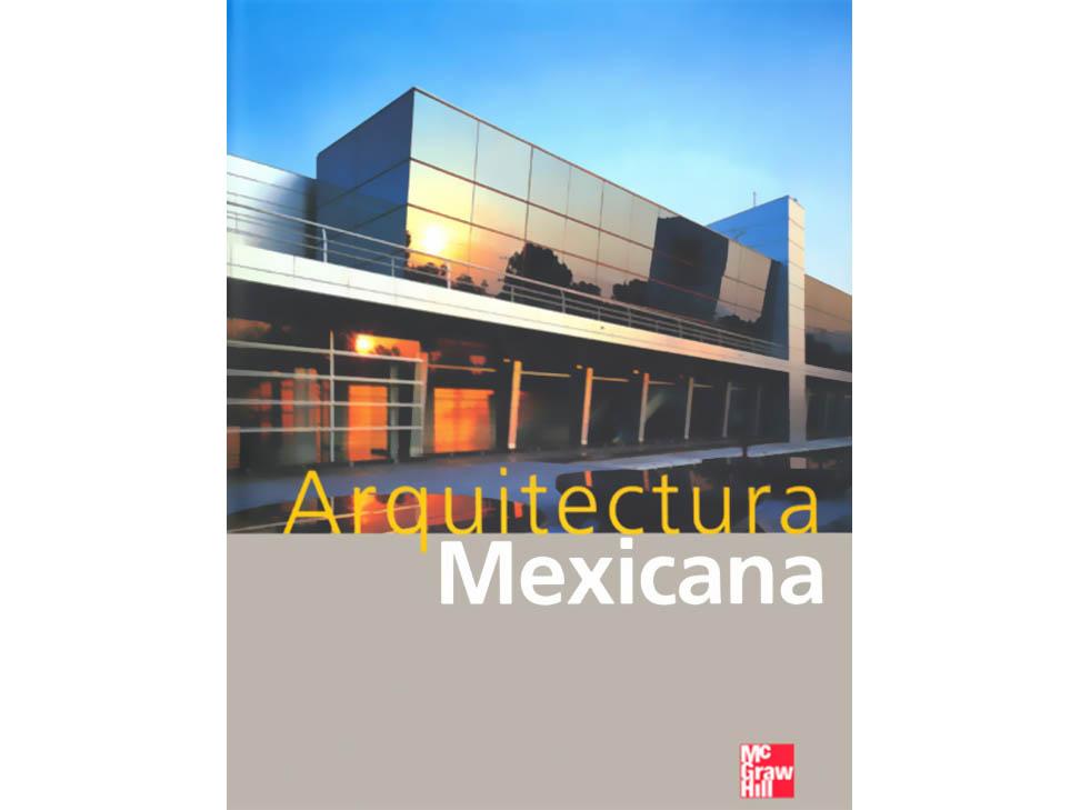 Libros de arquitectura mexicana hd 1080p 4k foto for Arquitectura mexicana