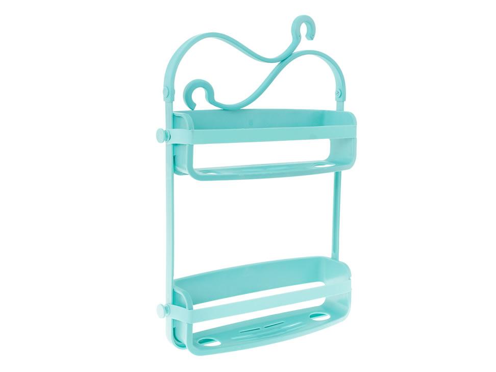 Accesorios De Baño Umbra:home cocina y hogar casa artículos para baño accesorios