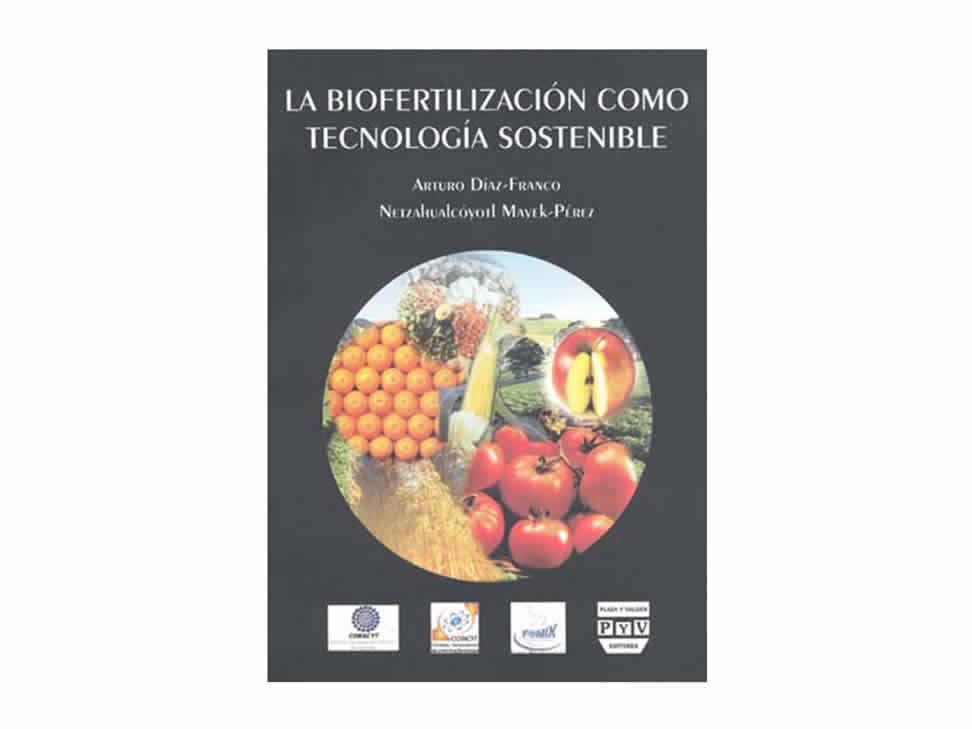 La biofertilizaci n como tecnolog a sostenible liverpool for Tecnologia sostenible