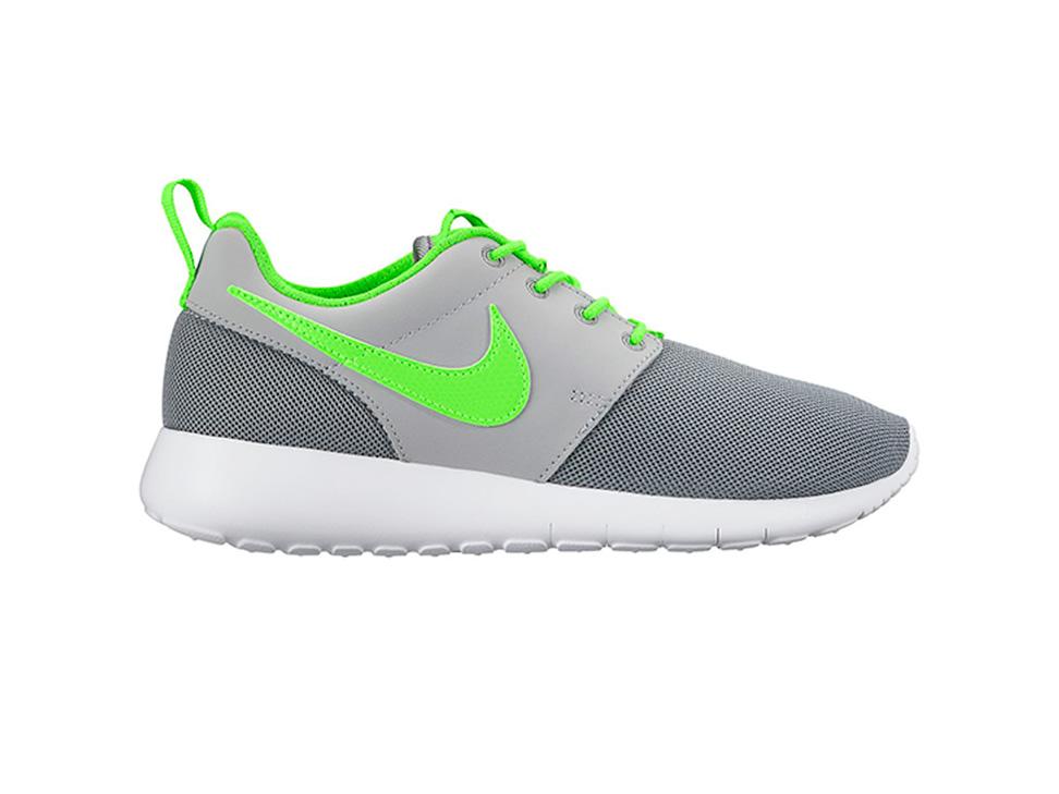 Para Zapatos Nike Ñiños Libre En Tenis Es Mercado Pzq5r1zxw
