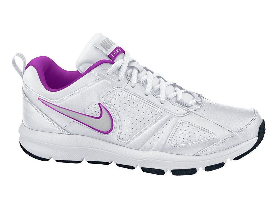 Santillana Compartirsantillana Tipos Compartir Nike De Tenis aq6WFZt 2e8cccb14ec5